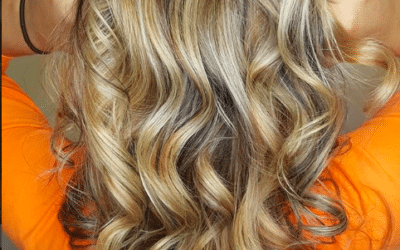 Balayage. What is this word that cannot be pronounced?